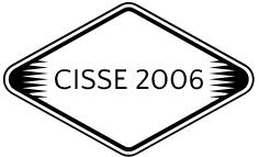 CISSE 2006